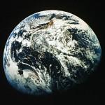 地球上にある約500種類のアミノ酸