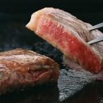 アミノ酸 食べ物 肉