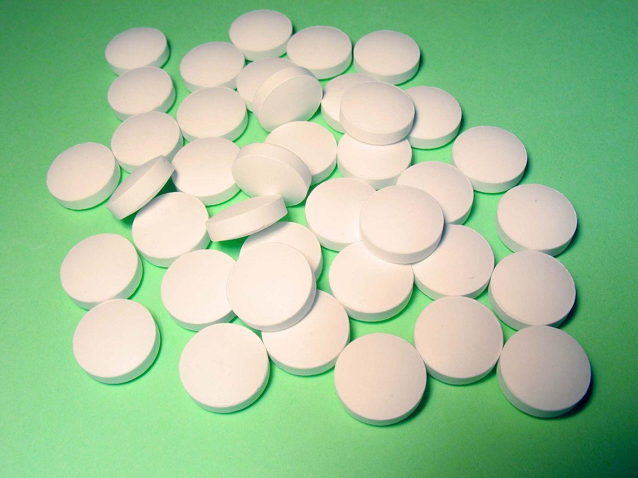 抗がん剤の種類
