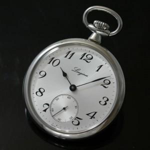 芥川賞 懐中時計