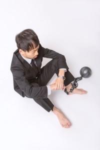 ブラックバイト「企業ランキング」一覧【まとめ】ワタミ・王将・すき家リスト