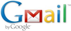 まぐまぐ gmail