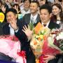 田中将大 メジャーリーグ