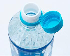 ペットボトル-炭酸-抜けない
