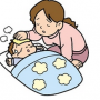 無菌性髄膜炎 子供発熱