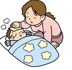 無菌性髄膜炎症候群は子供に多い?症状・治療 家でも出来る予防法など