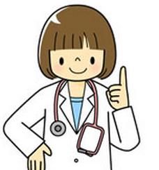 肝腫瘍って子供に多い?どんな病気?原因・症状|治療法【まとめ】