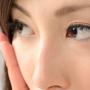 外斜視、バセドウ病の原因