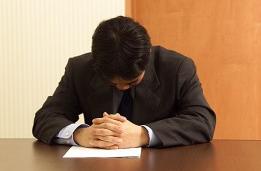逆流性食道炎、原因、ストレス