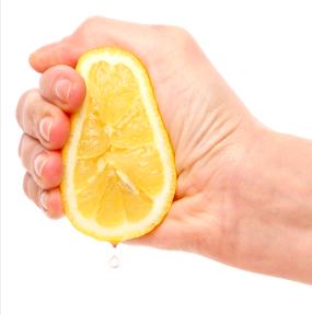 唐揚げ、レモン、脂肪、効果