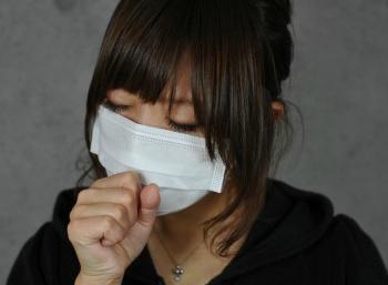 RSウイスル、感染経路、症状