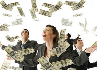 地域振興券、給付、対象、所得、効果