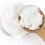 ココナッツオイル、効能、副作用