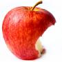 りんごダイエット、危険、注意、効果