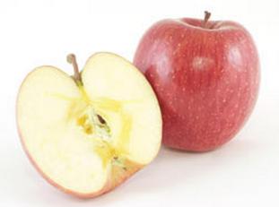 りんごダイエット、成分、効果、危険