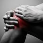 膝の痛み、改善方法、ジョギング