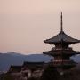 京都、マクドナルド、無料Wi-Fi