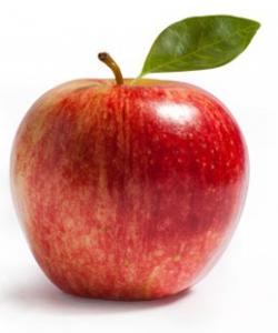 りんごダイエット、下痢、危険、効果