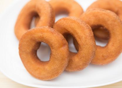 ドーナツクッションの効果が痔に効くのはなぜ?
