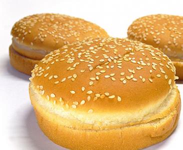 マクドナルド,ハンバーガー,温め方