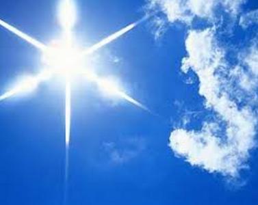日光蕁麻疹,原因,完治,日焼け止め,遮光クリーム