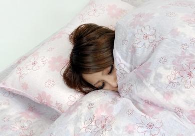 夢,歯,ボロボロ,睡眠