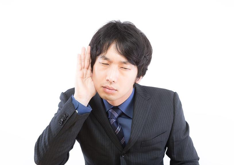 ソフトバンク|緊急地震速報が鳴らない理由にはアップデートが関係していた!?