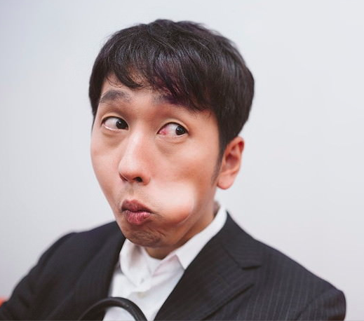 【悲報】日本マクドナルドが本部から見切られる!?陰謀?それとも会見が仇となった!?どうなるマック